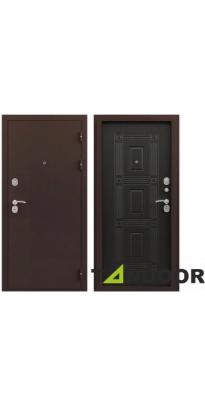 Дверь входная металлическая АДЕЛЬ ВЕНГЕ