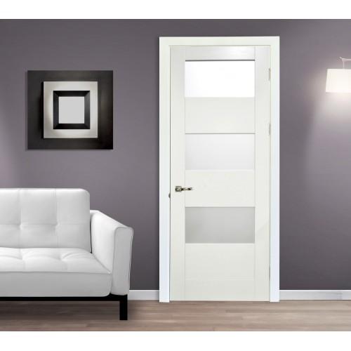 Двери из массива дуба - Стальные двери Бастион-С
