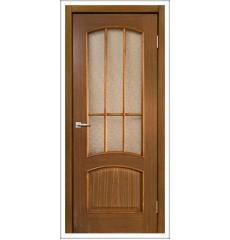 Двери межкомнатные Серия «Классика», модель 047-АЗ-ОР