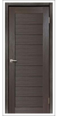 Двери межкомнатные Серия «Мастер», модель 634 Экошпон