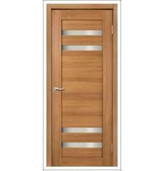 Двери межкомнатные Серия «Мастер», модель 636 Экошпон