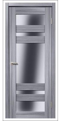 Двери межкомнатные Серия «Мастер», модель 639 Экошпон