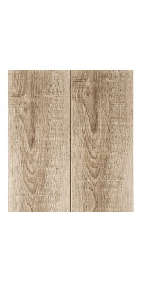 1151-12 Ламинат Eweger Alten Wood 33 класс