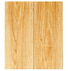 1151-13 Ламинат Eweger Alten Wood 33 класс