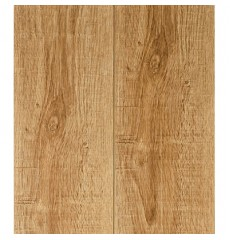 1151-14 Ламинат Eweger Alten Wood 33 класс