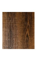 1151-4 Ламинат Eweger Alten Wood 33 класс
