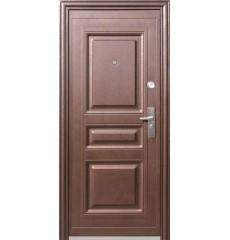 Дверь входная металлическая K700-2