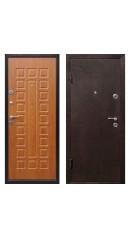 Дверь входная металлическая Йошкар