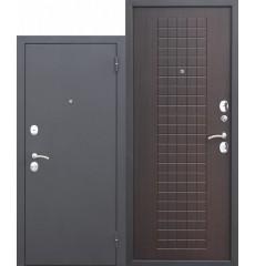 Дверь входная металлическая ГАРДА 8 ММ МУАР