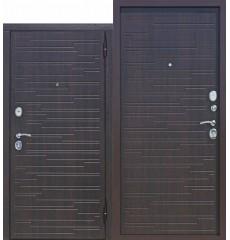 Входная металлическая дверь Готланд (Gotland)