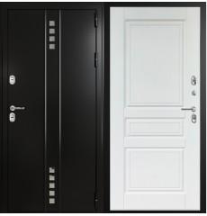 Дверь входная металлическая  «АРКТИКА»