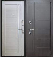Дверь входная металлическая  «ФАВОРИТ»