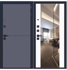 Дверь входная металлическая  «Лайн»