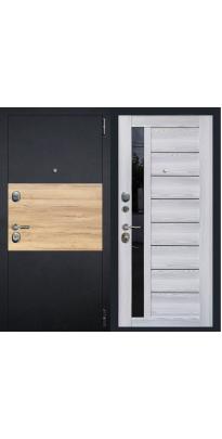 Дверь входная металлическая  «Модерн 2»