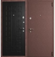 Дверь входная металлическая  «СТАНДАРТ»