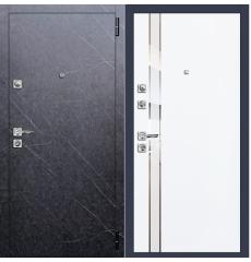Дверь входная металлическая  «Стоун 2»