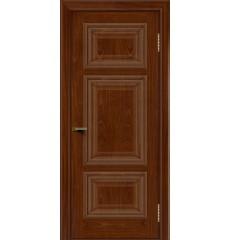 Дверь деревянная межкомнатная Афина ПГ тон-10