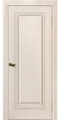 Дверь деревянная межкомнатная Валенсия ПГ тон-27
