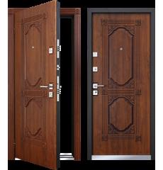 Дверь входная металлическая LACIO