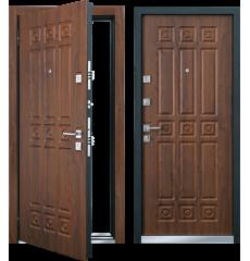 Дверь входная металлическая NOVARA