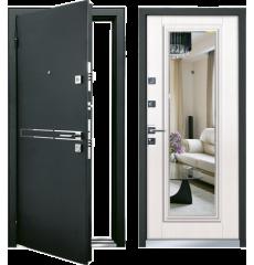 Дверь входная металлическая PARKO
