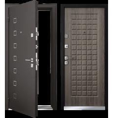 Дверь входная металлическая AREA