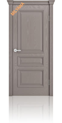 Caprica Версаль2 Т.Серый