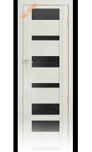 Дверь деревянная межкомнатная QDO M Бьянко