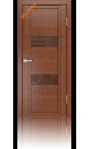 Дверь деревянная межкомнатная QDO N Анегри
