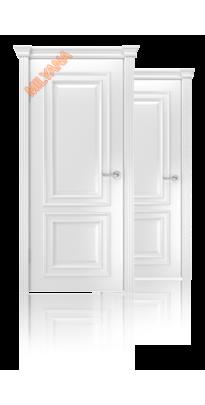 Дверь деревянная межкомнатная Бристоль Премьера