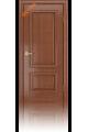 Дверь деревянная межкомнатная Бристоль Премиум
