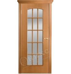 Дверь межкомнатная Глория анегри