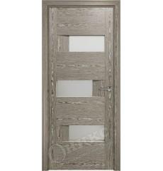 Межкомнатные двери, мебель, лестницы и арки из дерева в