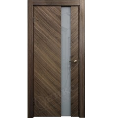 Как подобрать цвет двери и ламината двери и ламинат