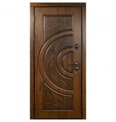 Дверь входная металлическая ЛЕТИЦИЯ