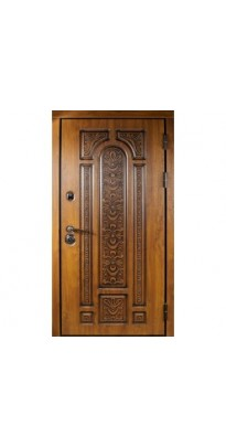 Дверь входная металлическая РАФАЭЛЬО