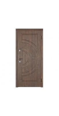 Дверь входная металлическая АДАМАНТ