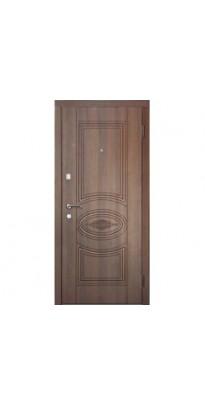 Дверь входная металлическая ВЕНА