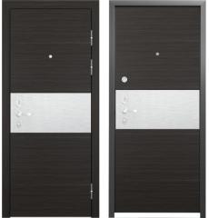 Дверь входная металлическая Professor 4 02 PP Neo-5/Neo-5