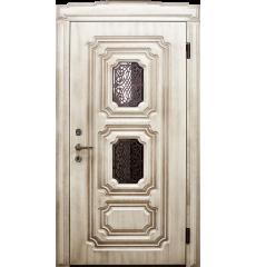 Входная металлическая дверь «Эталон ST»
