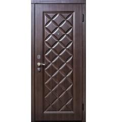 Входная металлическая дверь «Лондон»