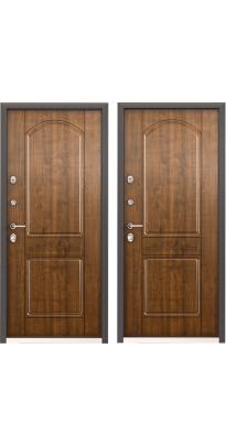 Дверь входная металлическая Ultimatum KB-8 \ KB-8