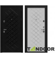 Дверь входная металлическая УРБАН