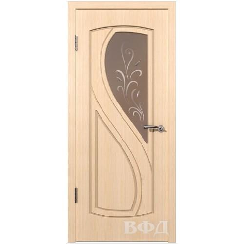 Чем так хороши межкомнатные дубовые двери