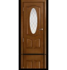 Дверь деревянная межкомнатная БАРСЕЛОНА  анегри