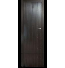 Дверь деревянная межкомнатная ID V неро