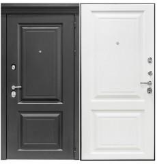 """Дверь входная металлическая Бункер """"Кардинал"""""""