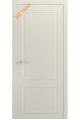 Дверь деревянная межкомнатная Line-2
