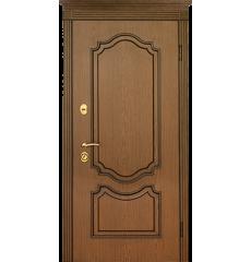 Дверь входная металлическая ПРЕСТИЖ